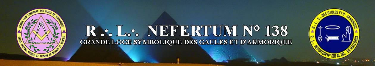 Nefertum138